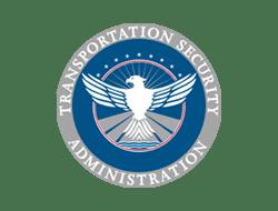 AV Solutions for TSA