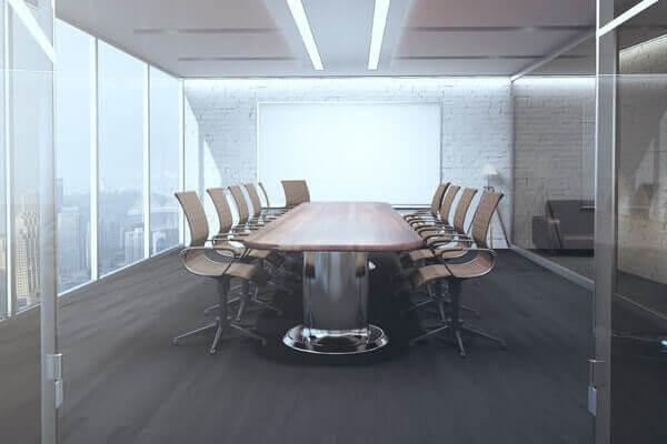 conference room av san diego