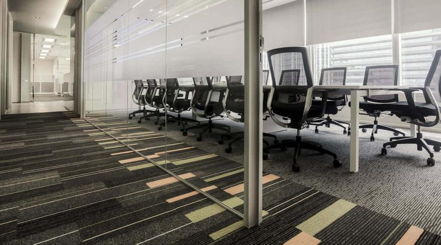 conference-room-audio-visual-san-diego