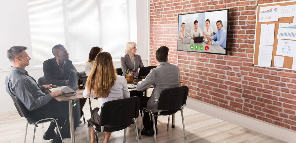 Pre-Configured Video Conferencing Packages